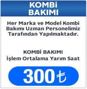 Keçiören Kombi Servisi. Kombi Bakım Fiyatı Keçiören Ankara, Kombi Bakım Fiyatları Keçiören Ankara